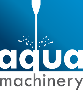 Aquamachinery_logo