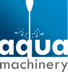 Aqua Machinery Mexico