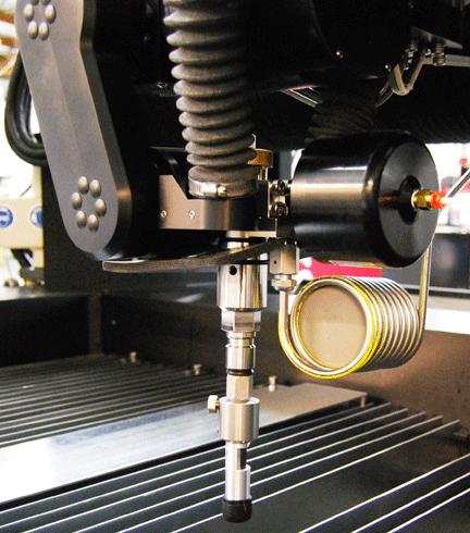 laserfinder