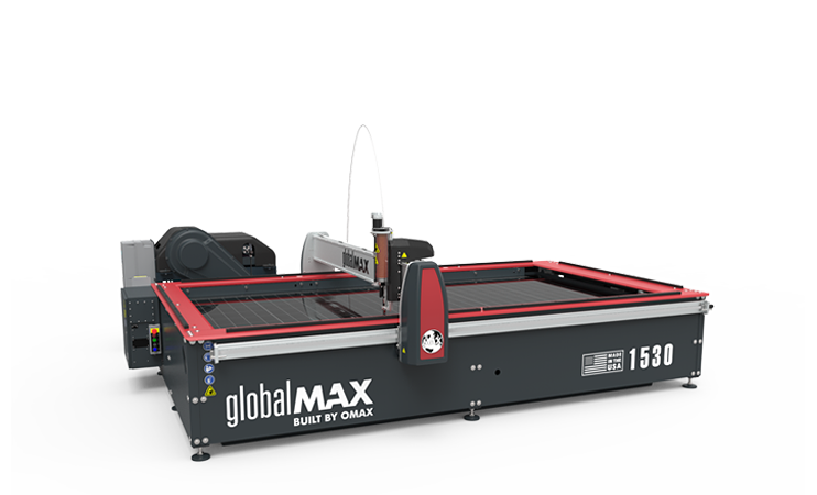 globalmax_1530_frente